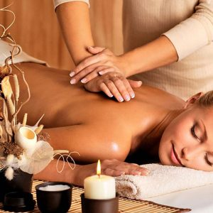 5-Massaggi Doctor Loveskin