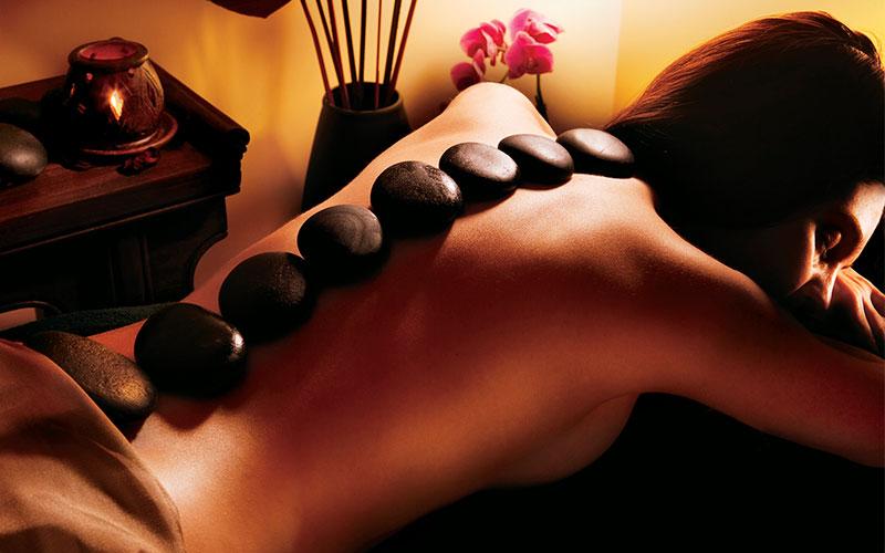 5-Massaggi-Hot-Stone Doctor Loveskin