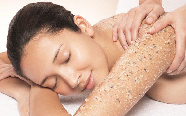 Esfoliante-+-massaggio Doctor Loveskin