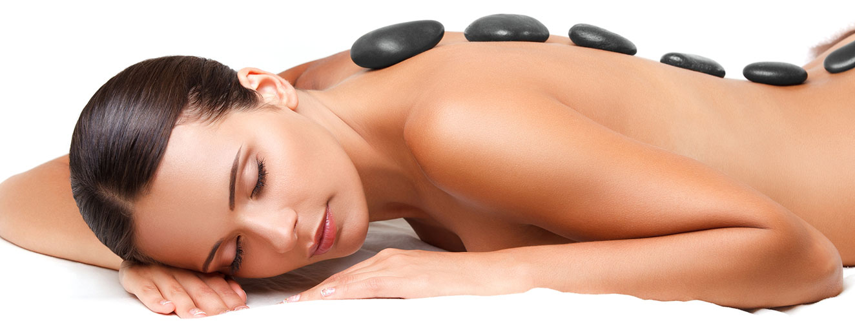 Hot-stone-massage-3 Doctor Loveskin