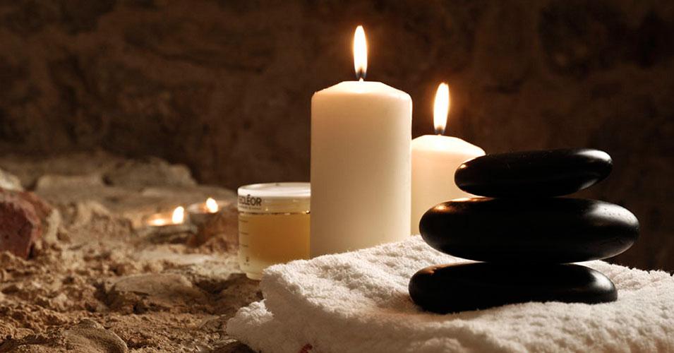 Hot-stone-massage2 Doctor Loveskin