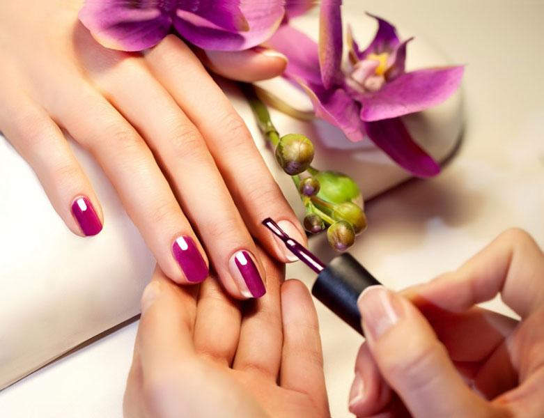 Manicure-Doctor-Loveskin