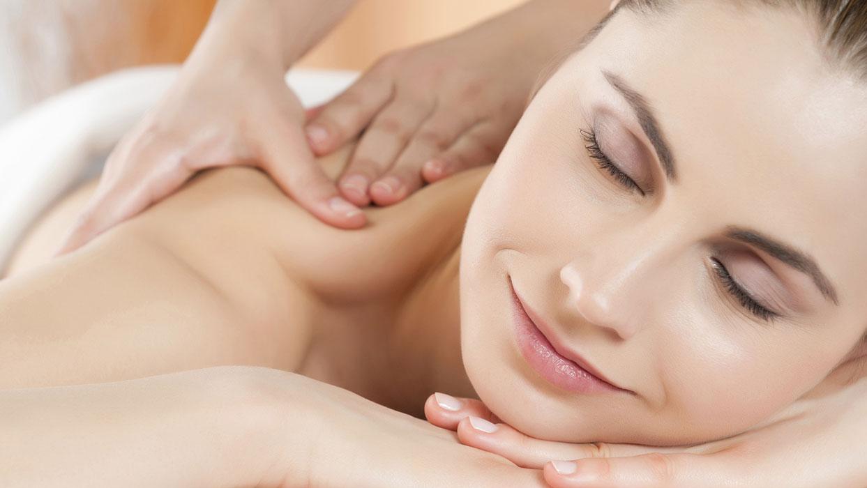 Massaggio Doctor Loveskin