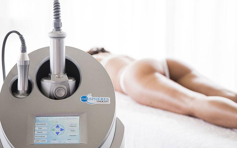 Tecnologie Doctor Loveskin