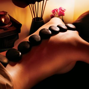 hot_stone_massage Doctor Loveskin