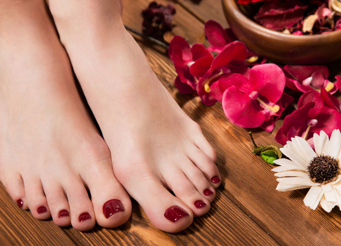 pedicure-Doctor-Loveskin-2