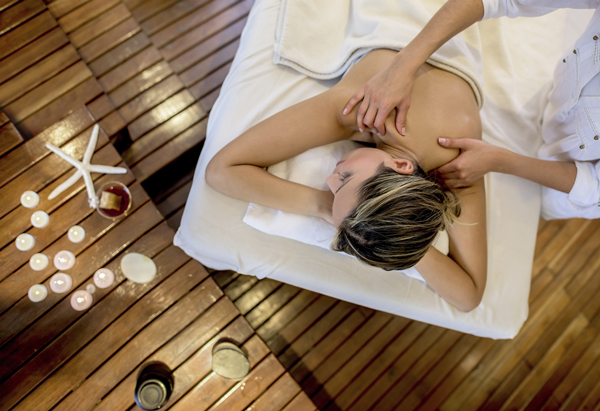 Massaggio-ayurvedico 2 doctor loveskin cagliari