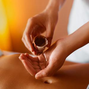 Massaggio-ayurvedico6 cagliari