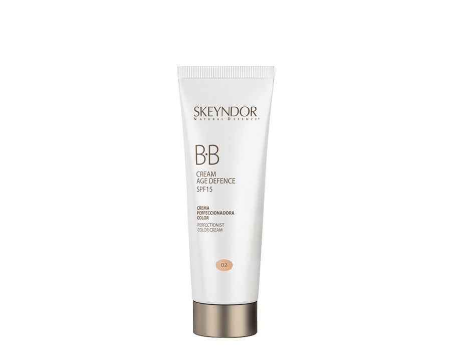 bb-cream-age-defence-2