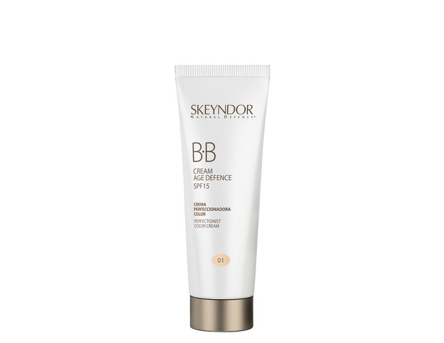 bb-cream-age-defence