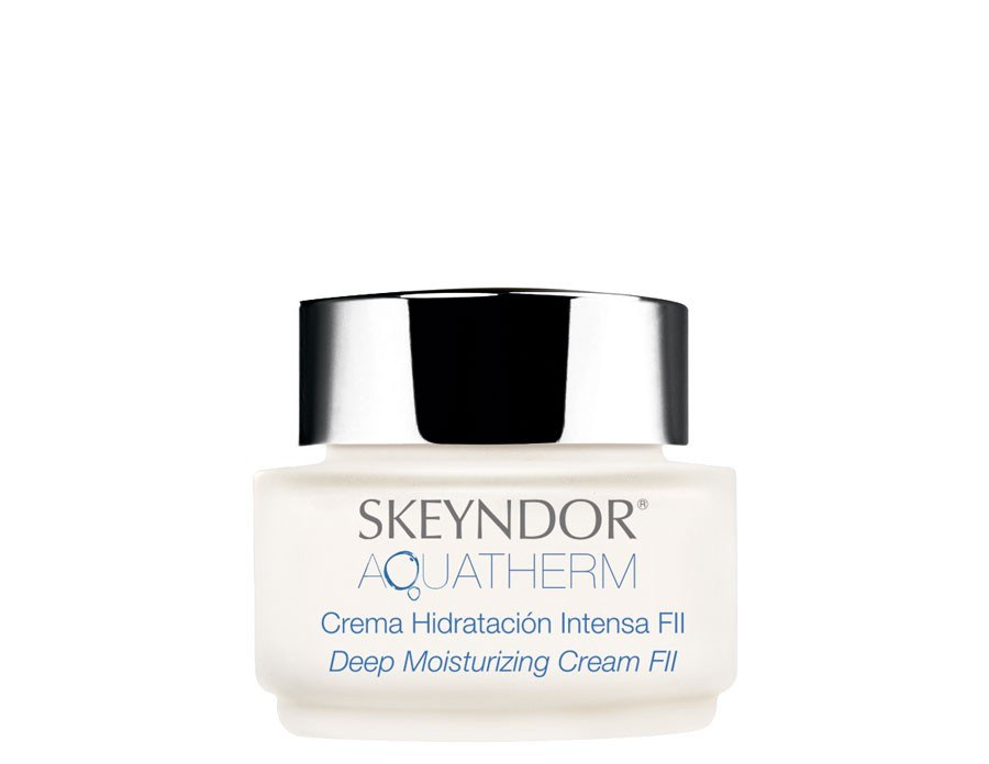 deep-moisturizing-cream-fii