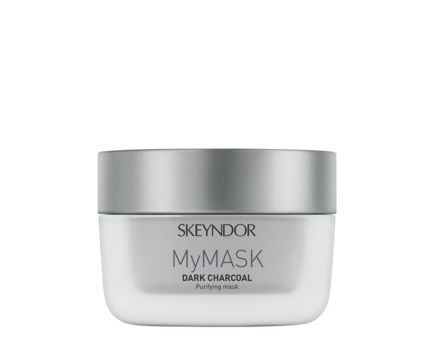 mymask-dark-charcoal-purifying-mask