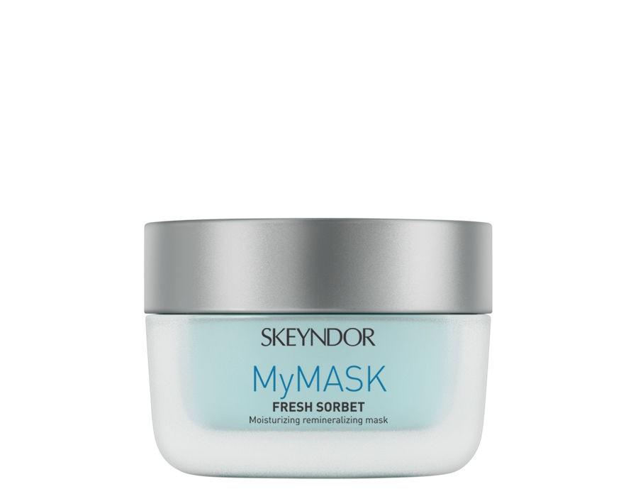 mymask-fresh-sorbet-mineralising-and-moisturising-mask