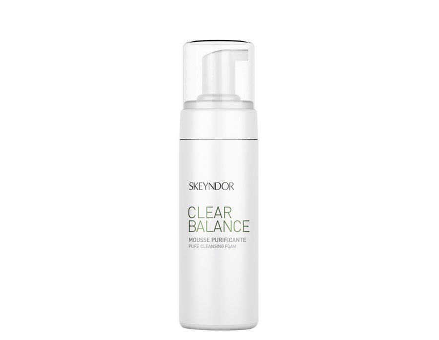 pure-cleansing-foam